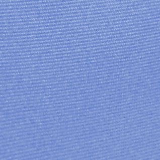 Haggar: Blue Haggar Washable Satin Extra Long Tie