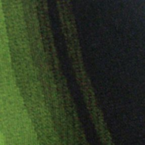 Haggar Men Sale: Green Haggar Extra Long Polyester Tie & Pocket Square