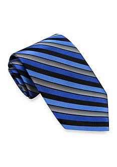Extra Long Ties
