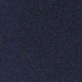 Young Mens Neckties: Navy Haggar Solid Tie Pindot & Pocket Square