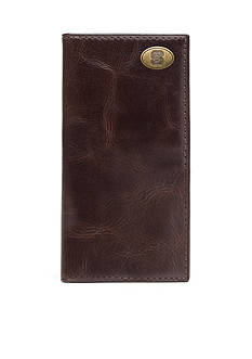 Jack Mason NC State Legacy Tall Wallet