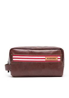 Jack Mason Alabama Tailgate Shave Kit