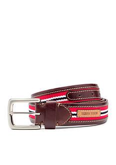 Jack Mason Texas Tech Tailgate Belt