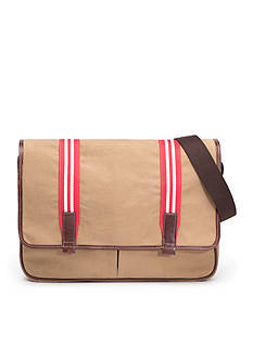 Jack Mason Alabama Tailgate Messenger Bag