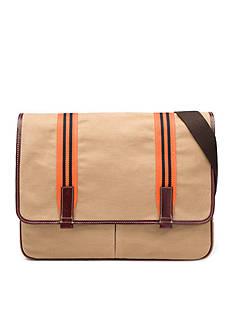 Jack Mason Oklahoma State Tailgate Messenger Bag