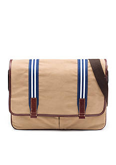 Jack Mason Penn State Tailgate Messenger Bag