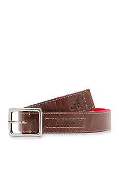 Jack Mason Alabama Alumni Belt