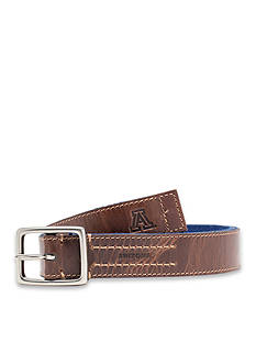 Jack Mason Arizona Alumni Belt