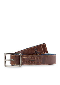 Jack Mason Connecticut Alumni Belt