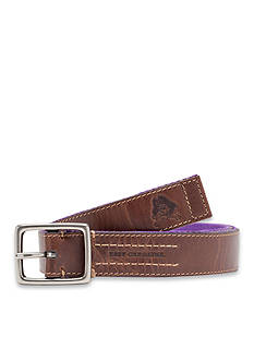 Jack Mason East Carolina Alumni Belt