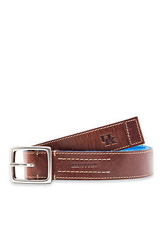 Jack Mason Kentucky Alumni Belt