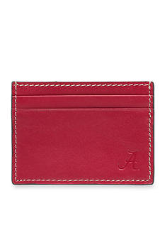 Jack Mason Alabama Gameday Card Case
