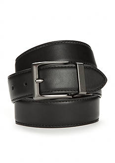 Levi's Feather Edge Reversible Belt