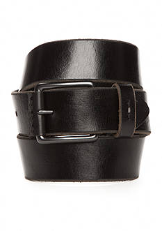 Levi's 1.50-in. Leather Belt