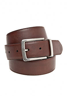 Levi's 1.38-in. Reversible Leather Belt