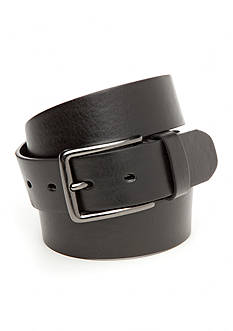 Levi's 1.38-in. Leather Belt