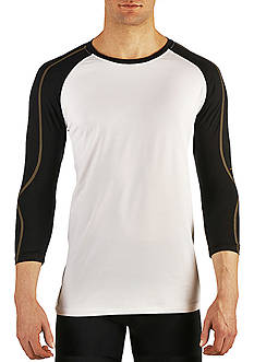 Mens Workout Clothes Belk Everyday Free Shipping