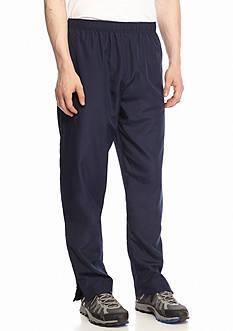 SB Tech Woven Pants