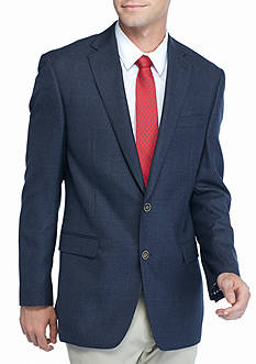 Austin Reed Classic-Fit Houndstooth Sport Coat