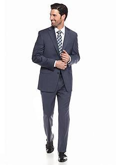 Austin Reed Classic-Fit 2-Piece Suit