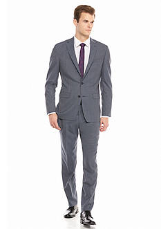 Austin Reed Classic-Fit 2-Piece Suit Set