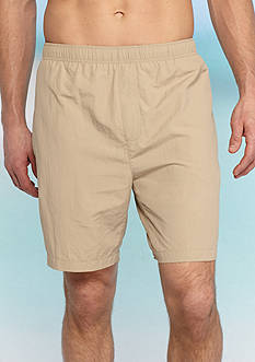 Ocean & Coast Water Shorts