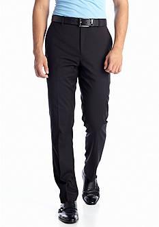 MADE Cam Newton Modern Fit Dress Pants
