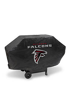 Rico Industries Atlanta Falcons Deluxe Grill Cover