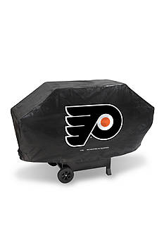 Rico Industries Philadelphia Flyers Deluxe Grill Cover