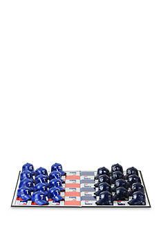 Rico Industries Texas Rangers Checker Set
