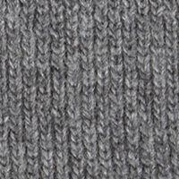 Original Penguin: Castlerock Original Penguin Solid Knit Scarf