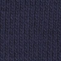 Guys Accessories: Hats, Scarves & Gloves: Navy Original Penguin Solid Knit Scarf