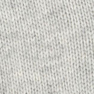 Original Penguin: Light Ash Original Penguin Solid Color Knit Gloves