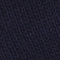 Original Penguin: Navy Original Penguin Solid Color Knit Gloves