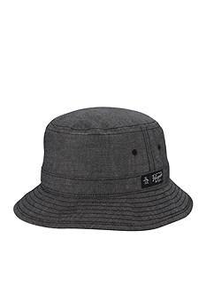 Original Penguin 'Evans' Bucket Hat