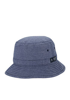 Original Penguin 'Evans' Bucket Hat