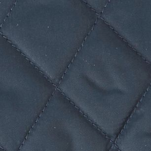 Guys Accessories: Cold Weather: Dark Sapphire Original Penguin Quilted Nylon Gloves