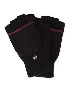 Haggar Convertible Gloves