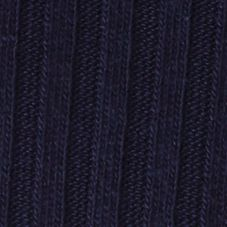 Guys Accessories: Cold Weather: Midnight Navy Haggar Heathered 2 Tone Scarf