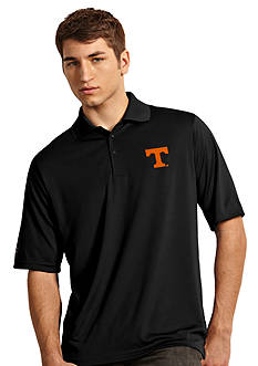 Antigua Tennessee Volunteers Exceed Polo
