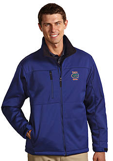 Antigua Florida Men's Gators Traverse Jacket