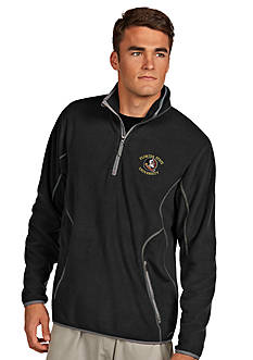 Antigua Florida State Seminoles Ice Pullover