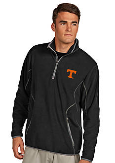 Antigua Tennessee Volunteers Ice Pullover