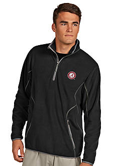 Antigua Alabama Crimson Tide Ice Pullover