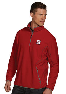Antigua NC State Wolfpack Ice Pullover