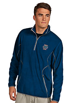 Antigua Florida Gators Ice Pullover