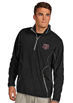 Antigua Texas A & M Aggies Ice Pullover