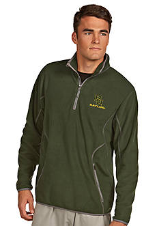 Antigua Baylor Bears Ice Pullover