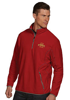 Antigua Iowa State Cyclones Ice Pullover