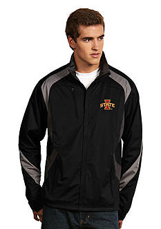Antigua Iowa State Cyclones Tempest Jacket